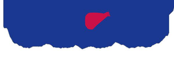 AGC-Logowhite